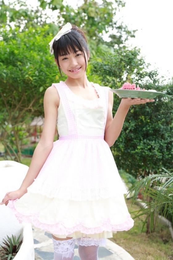 桜木ひな DVD高校生初の制服の水着姿キャプ 画像39枚 11
