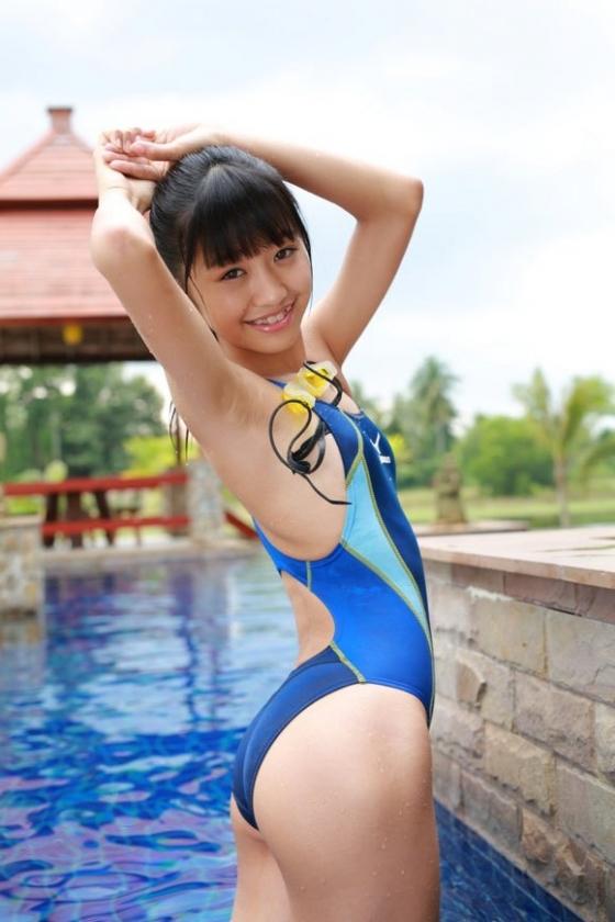 桜木ひな DVD高校生初の制服の水着姿キャプ 画像39枚 1