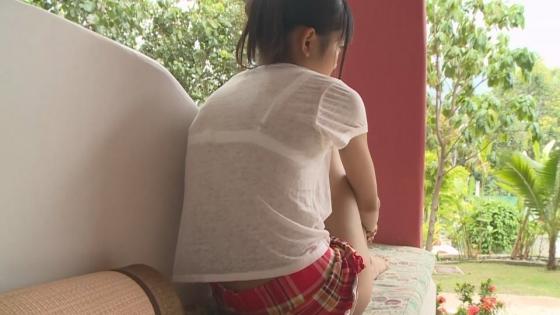 桜木ひな DVD高校生初の制服の水着姿キャプ 画像39枚 22