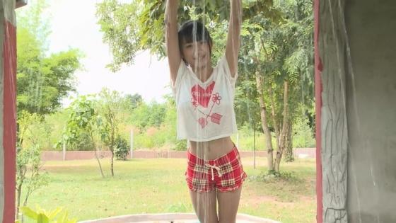 桜木ひな DVD高校生初の制服の水着姿キャプ 画像39枚 24