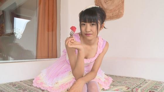 桜木ひな DVD高校生初の制服の水着姿キャプ 画像39枚 26
