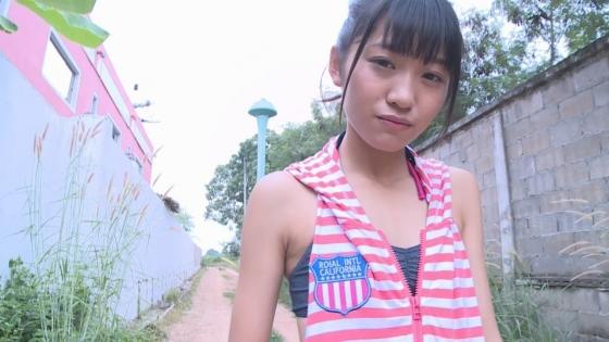 桜木ひな DVD高校生初の制服の水着姿キャプ 画像39枚 28