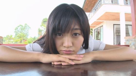 桜木ひな DVD高校生初の制服の水着姿キャプ 画像39枚 30