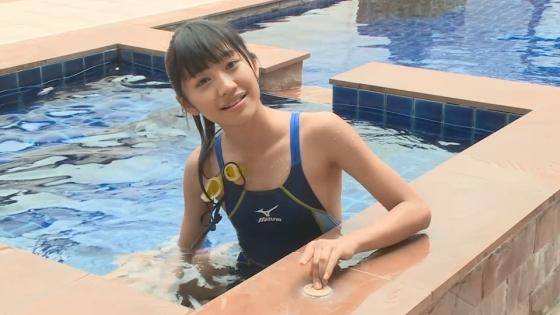 桜木ひな DVD高校生初の制服の水着姿キャプ 画像39枚 31