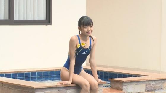 桜木ひな DVD高校生初の制服の水着姿キャプ 画像39枚 33