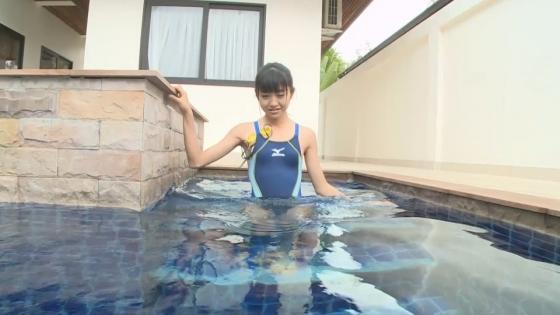 桜木ひな DVD高校生初の制服の水着姿キャプ 画像39枚 34
