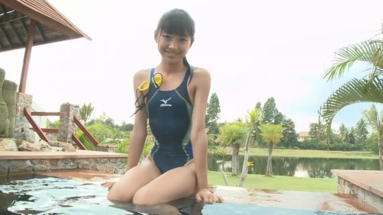 桜木ひな DVD高校生初の制服の水着姿キャプ 画像39枚 35