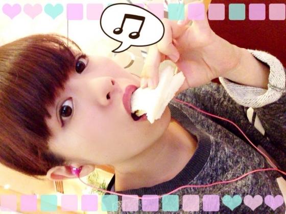 夏江美優 Sweet HeartのGカップ谷間&食い込みキャプ 画像47枚 47