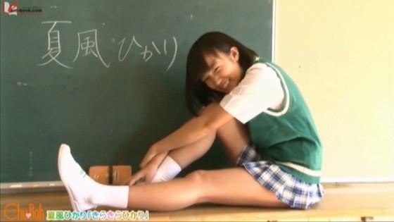 黒木ひかり ジュニアアイドル時代のDVDキャプ 画像54枚 29