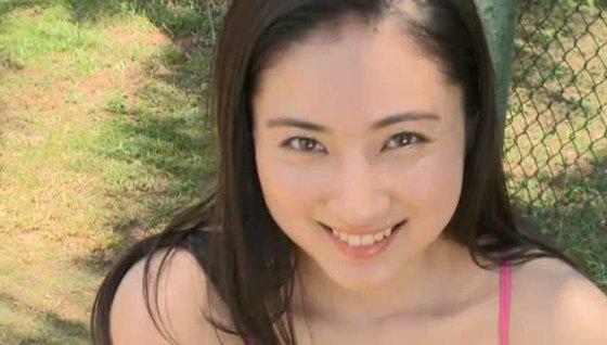 紗綾 愛forUのFカップハミ乳最新DVDキャプ 画像31枚 7