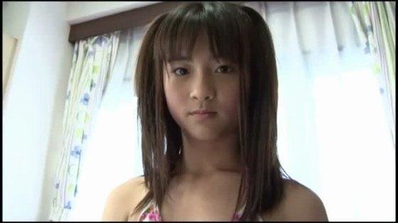 田中みすず 美少女は純真JC2の水着姿キャプ 画像23枚 4