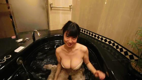 滝沢乃南 ありがとねの擬似SEXが実はハメ撮りだった疑惑キャプ 画像16枚 10