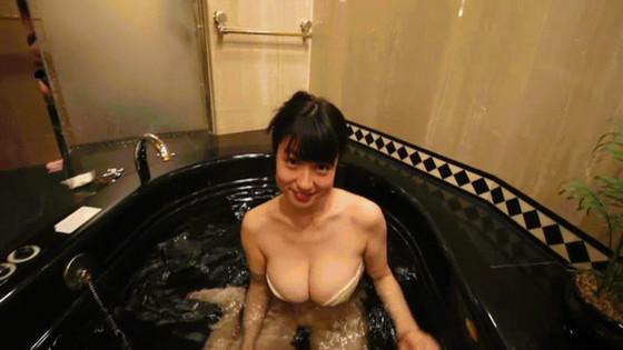 滝沢乃南 ありがとねの擬似SEXが実はハメ撮りだった疑惑キャプ 画像16枚 11