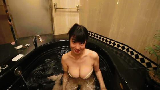 滝沢乃南 ありがとねの擬似SEXが実はハメ撮りだった疑惑キャプ 画像16枚 12