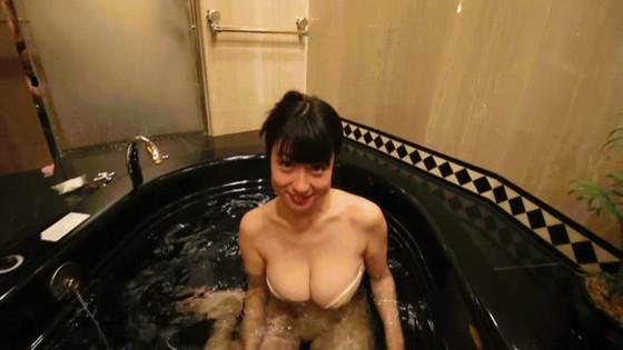 滝沢乃南 ありがとねの擬似SEXが実はハメ撮りだった疑惑キャプ 画像16枚 13