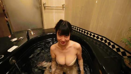 滝沢乃南 ありがとねの擬似SEXが実はハメ撮りだった疑惑キャプ 画像16枚 14