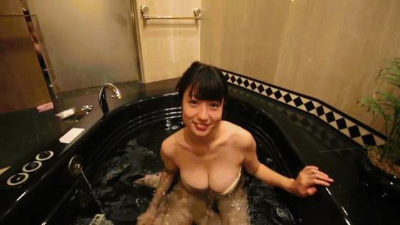 滝沢乃南 ありがとねの擬似SEXが実はハメ撮りだった疑惑キャプ 画像16枚 5