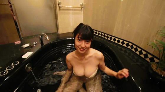 滝沢乃南 ありがとねの擬似SEXが実はハメ撮りだった疑惑キャプ 画像16枚 7