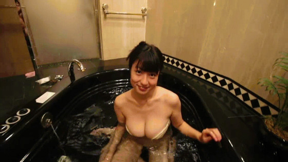 滝沢乃南 ありがとねの擬似SEXが実はハメ撮りだった疑惑キャプ 画像16枚 8