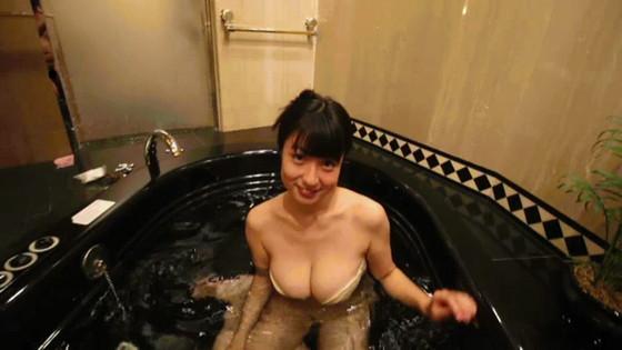 滝沢乃南 ありがとねの擬似SEXが実はハメ撮りだった疑惑キャプ 画像16枚 9