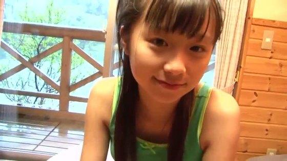 川相みゆ 美少女は純真JCの美少女水着姿キャプ 画像25枚 13