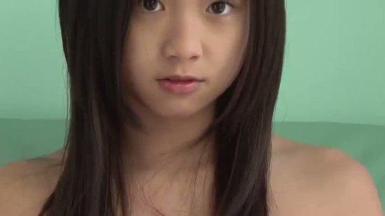 川相みゆ 美少女は純真JCの美少女水着姿キャプ 画像25枚 16
