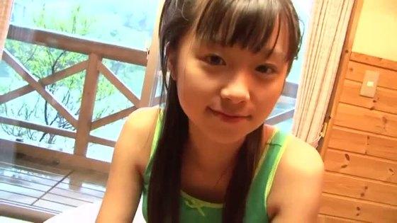 川相みゆ 美少女は純真JCの美少女水着姿キャプ 画像25枚 1