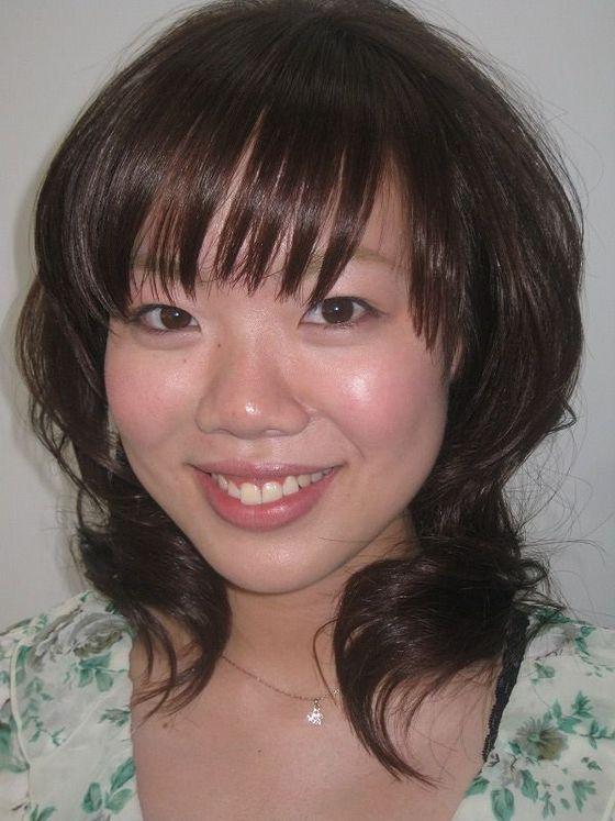早川美奈 フライデーのNHK女子アナ不倫カーセックス 画像14枚 8