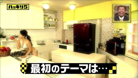 佐藤夢 Dカップハミ乳が凄かったハッキリ5キャプ 画像25枚 2