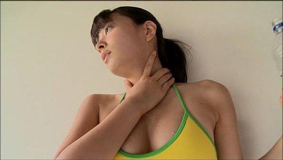 後藤郁 週プレ袋とじのEカップ下着姿復活グラビア 画像65枚 26