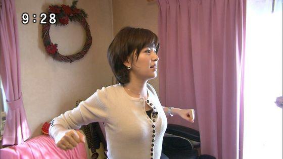 中野美奈子 モリマン土手を披露した空色のおくりものキャプ 画像14枚 12