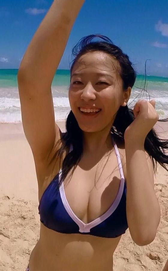 小田さくら テイバン・タイムズの胸チラぼかしキャプ 画像17枚 17