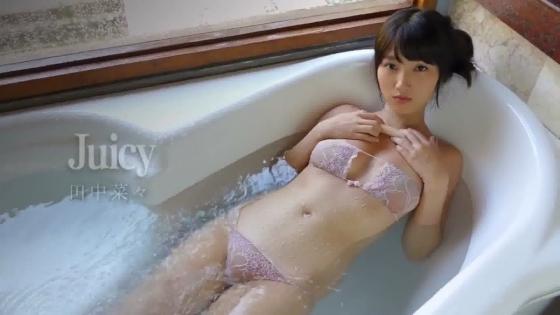 田中菜々 JuicyのEカップ日焼け跡おっぱいキャプ 画像39枚 39