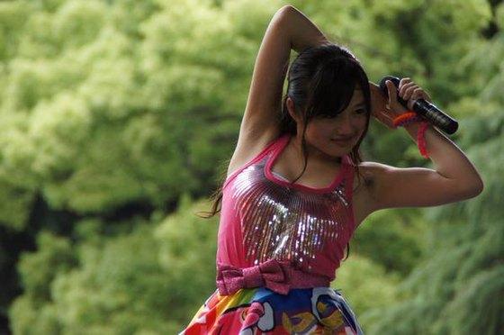 安藤咲桜 Dカップ水着グラビアin週プレ 画像28枚 12