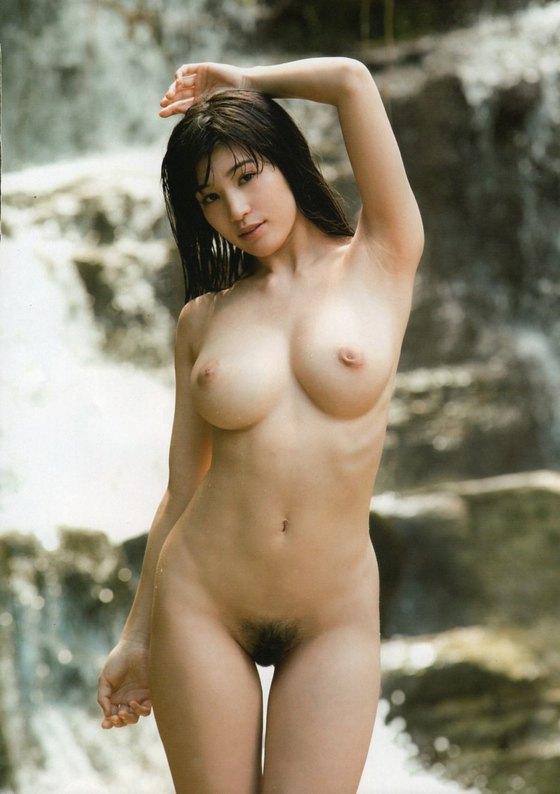高橋しょう子 AV女優としてソフマップイベントに帰還 画像17枚 10