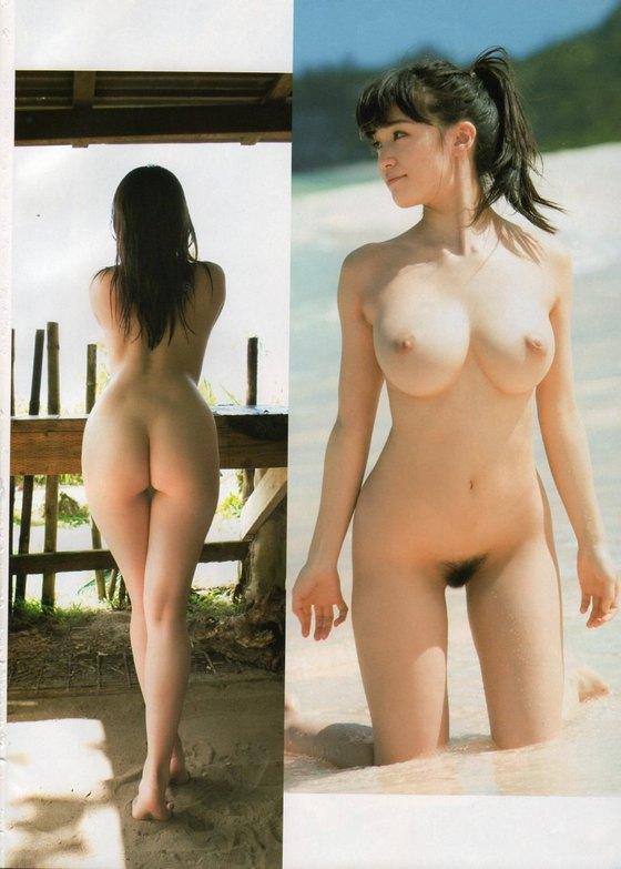 高橋しょう子 AV女優としてソフマップイベントに帰還 画像17枚 11