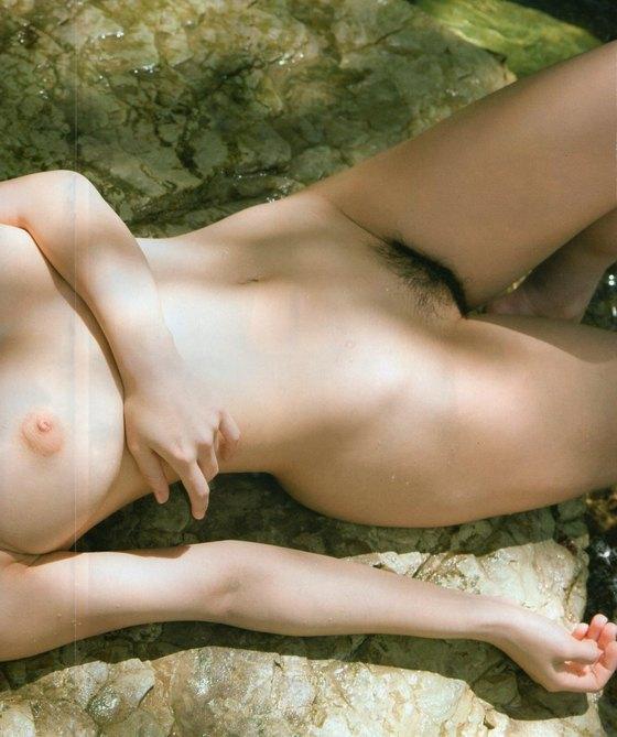高橋しょう子 AV女優としてソフマップイベントに帰還 画像17枚 8