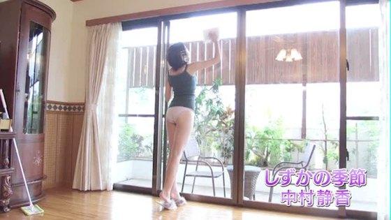 中村静香 DVDしずかの季節の水着Fカップ谷間キャプ 画像52枚 16