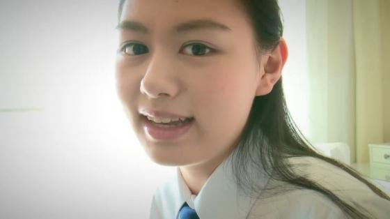 宮澤じゅり DVDキュート!の水着姿谷間キャプ 画像38枚 13