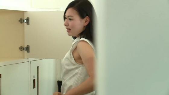 宮澤じゅり DVDキュート!の水着姿谷間キャプ 画像38枚 24