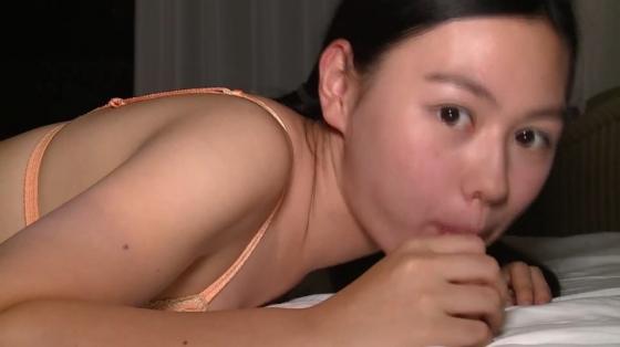 宮澤じゅり DVDキュート!の水着姿谷間キャプ 画像38枚 35
