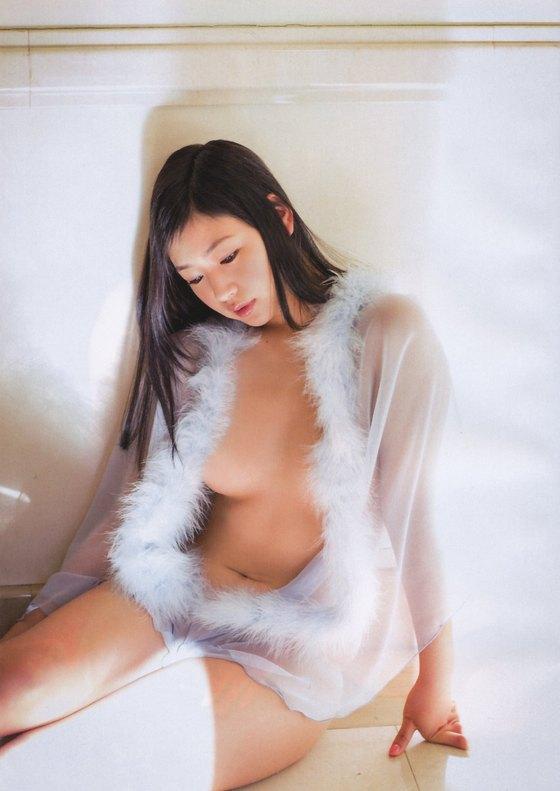 佐山彩香 どこでもあやかの巨尻食い込みキャプ 画像39枚 36