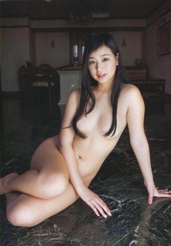 佐山彩香 どこでもあやかの巨尻食い込みキャプ 画像39枚 37