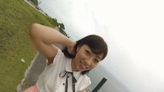 大貫彩香 オオヌキサヤカ!!の美尻食い込みキャプ 画像45枚 28