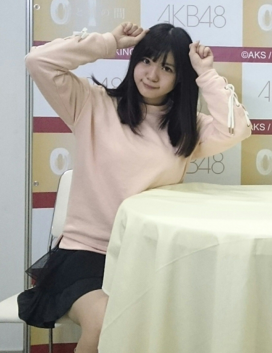 田中優香 写メ会で披露してくれたGカップ着衣巨乳 画像14枚 1