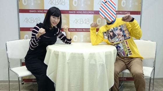 田中優香 写メ会で披露してくれたGカップ着衣巨乳 画像14枚 8