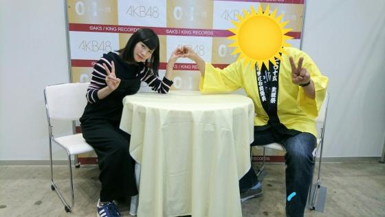 田中優香 写メ会で披露してくれたGカップ着衣巨乳 画像14枚 9