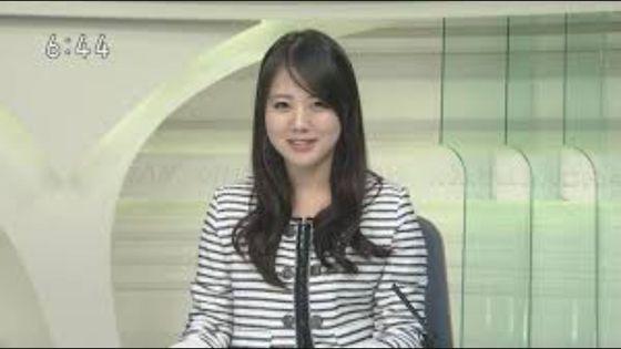 山崎友里江 NHK室蘭女子アナウンサーの愛人クラブ嬢疑惑 画像13枚 11