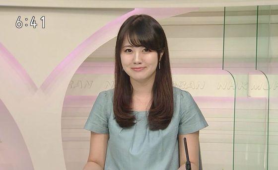 山崎友里江 NHK室蘭女子アナウンサーの愛人クラブ嬢疑惑 画像13枚 1