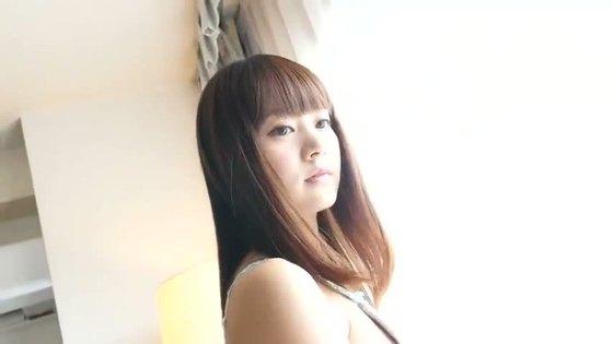 浜田翔子 解禁!フラッシュ袋とじ生尻セミヌードグラビア 画像31枚 14